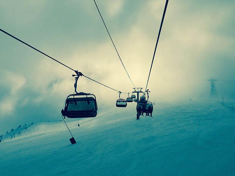 Ischgl – 6 vakantietips voor het skigebied in Oostenrijk